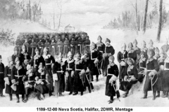 1889-12-00 Nova Scotia Halifax 2DWR