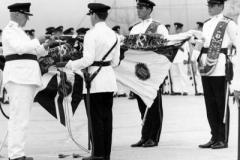 1969 Hong Kong 1DWR Old Hon Colours 02