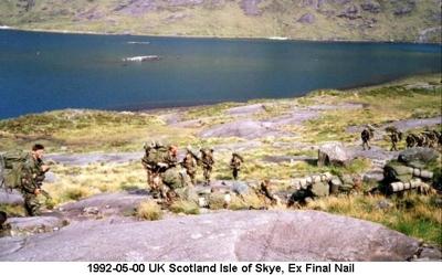 1992-05-00 UK Isle of Skye - Ex Final Nail