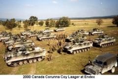 2000 Canada Corunna Coy Laager at Endex