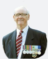2003 Tom Nowell
