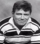 Arthur Keegan