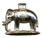 Elephant LCD