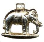 Elephant RCD